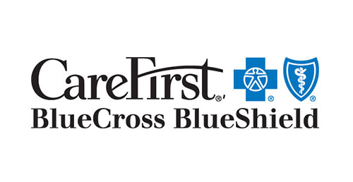 Carefirst BCBS Logo