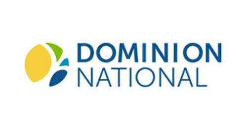 Dominion Dental Logo