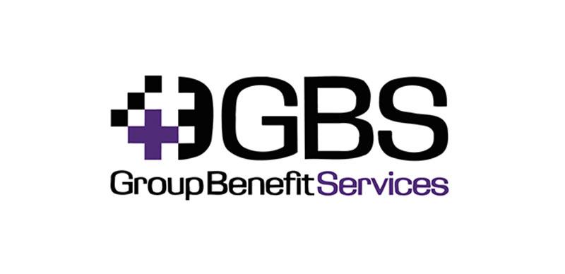 Group Benefit Services logo