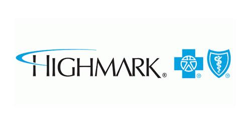 Highmark BCBS Logo