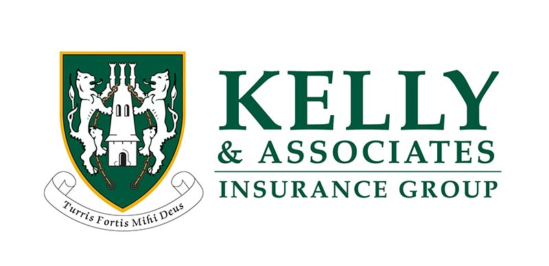 Kelly & Assocates Logo