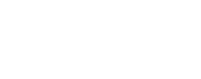 Blue Harbor Benefits, LLC
