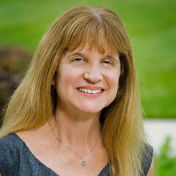 Cindy Schulze